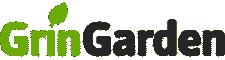 Grin Garden